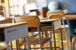 Preparing to Implement Evidence-Based Programs in School Settings