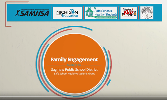 Authentic Family Engagement in Michigan