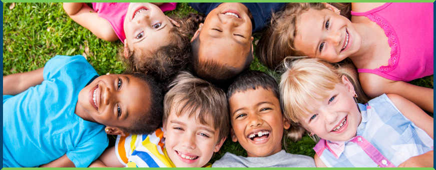 Implementation of Young Child Wellness Strategies