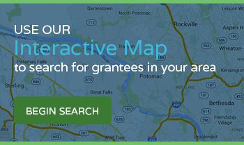 Visit the interactive map